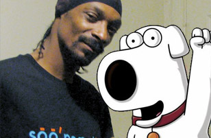 brian-family-guay-skunk-works-show-snoop-dogg-308