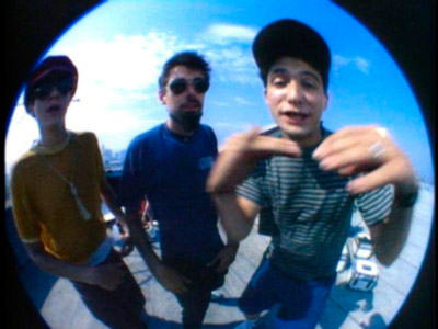 beastie-boys-shake-your-rump